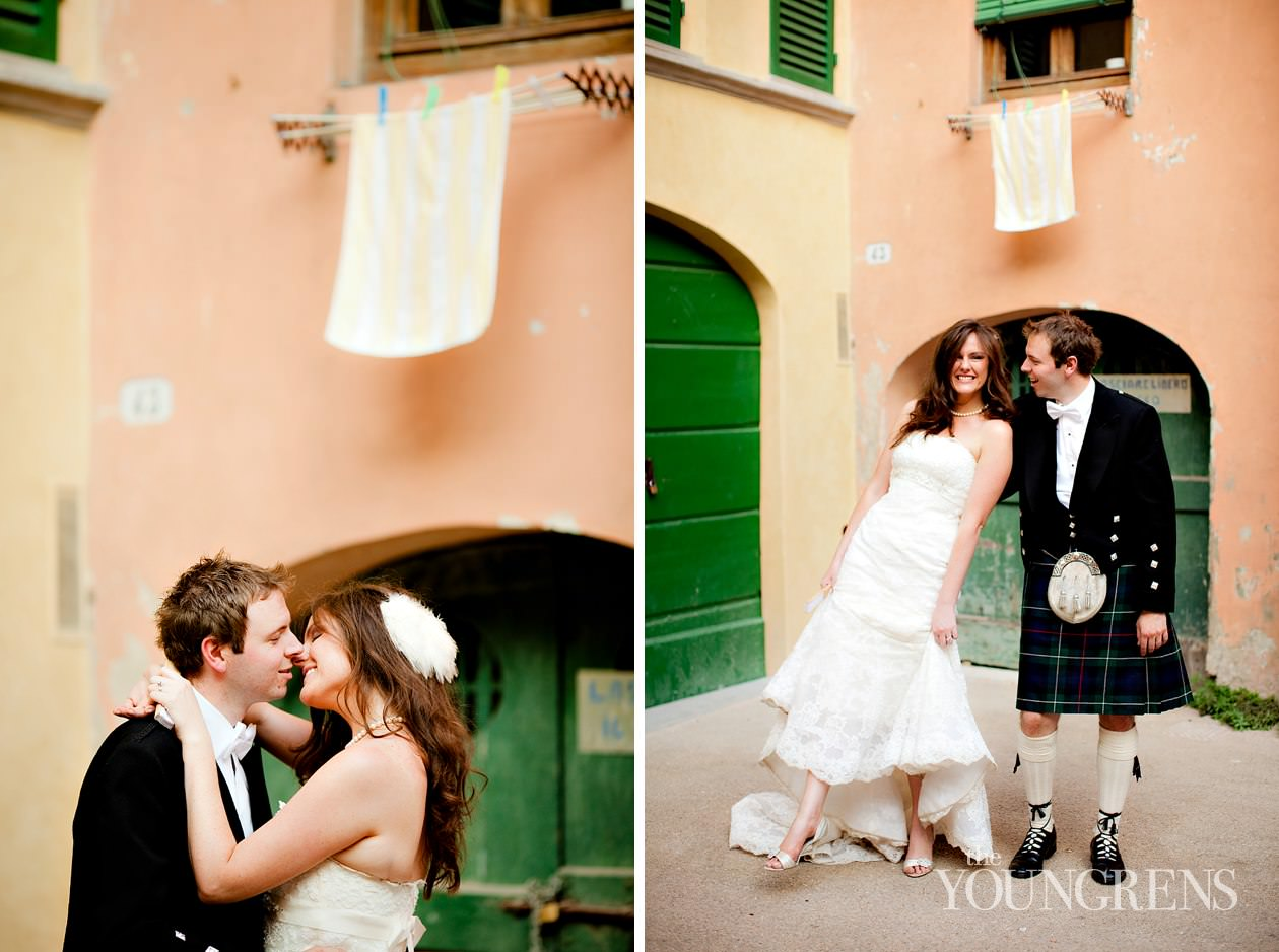 destination wedding in lucca italy, italy destination wedding, tuscany destination wedding, scottish wedding, irish wedding, scottish wedding in italy, italy wedding, destination wedding
