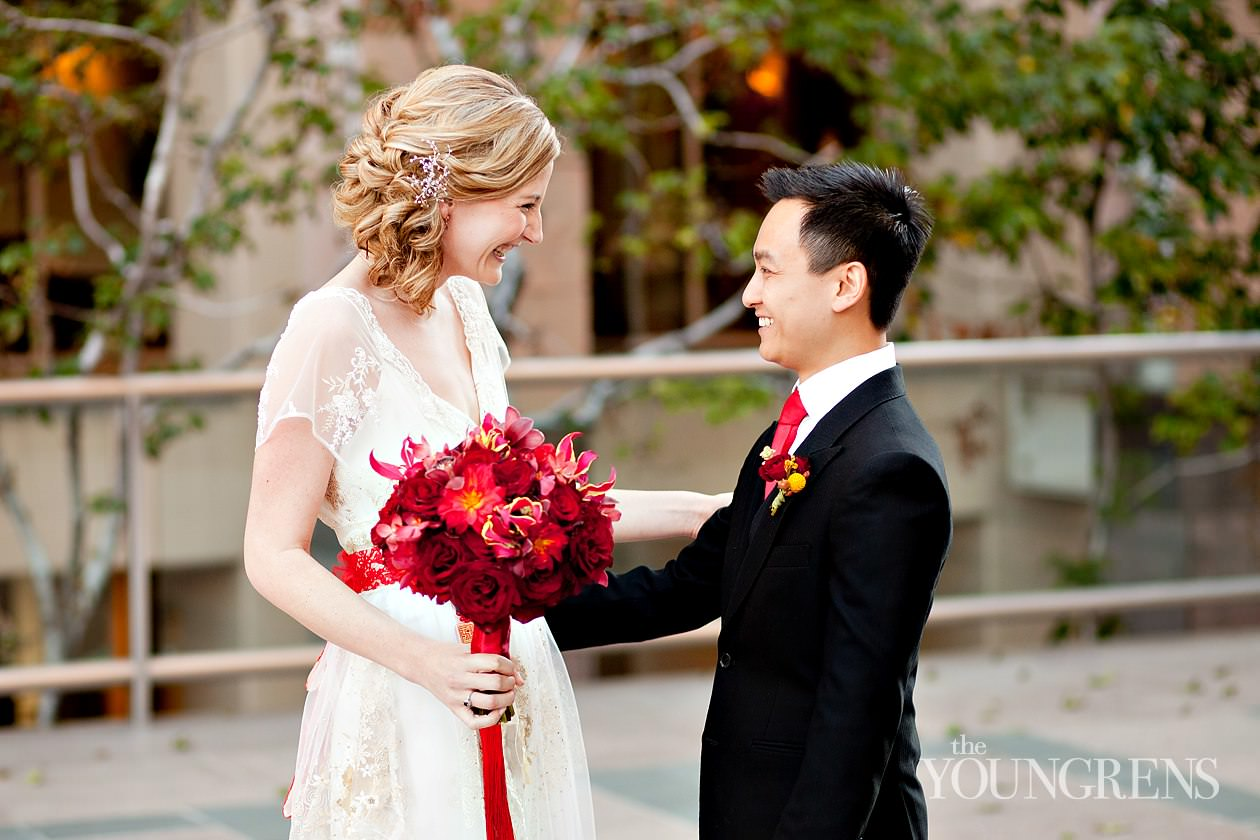 marvimon house wedding, jeff and erin wedding, jeff and erin save the date you tube video, downtown los angeles wedding, los angeles wedding