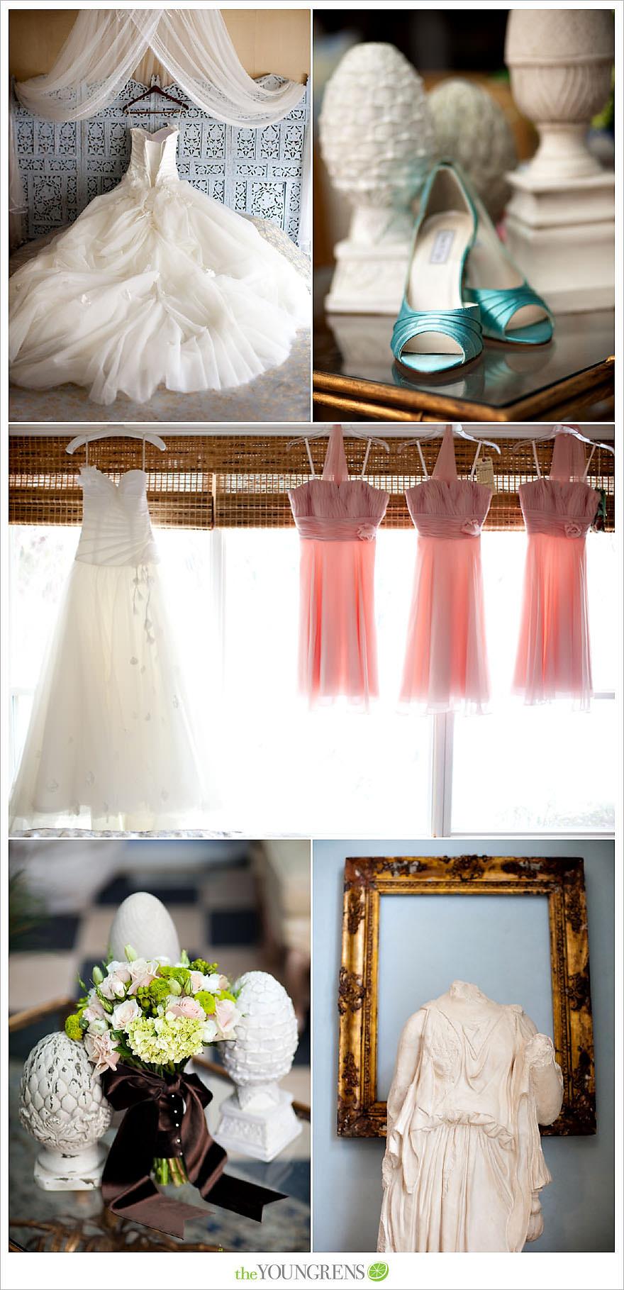 Wedding Dresses In Boise Idaho 19 Spectacular winter wedding Anthropologie wedding
