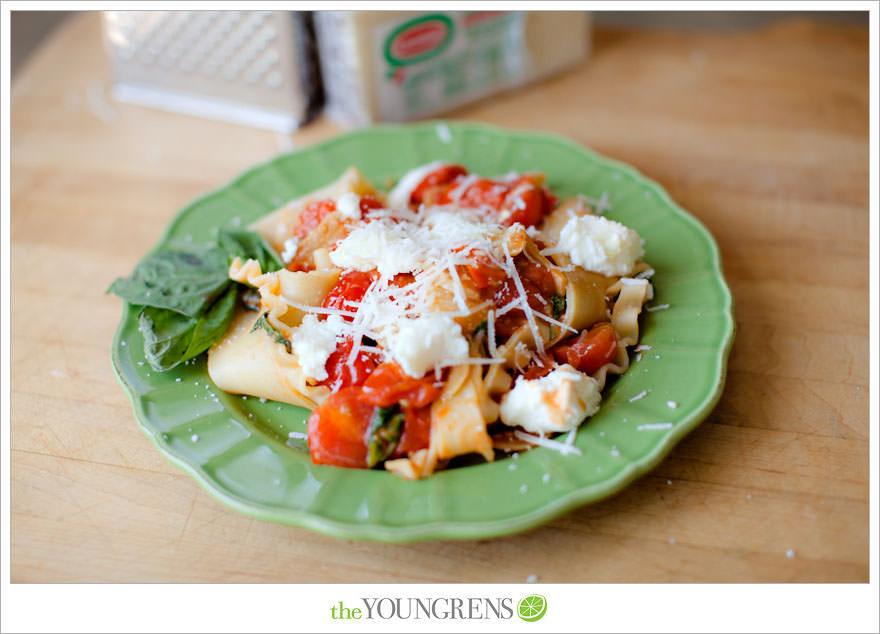 ... lasagna ever lasagna see original recipe at deconstructed lasagna