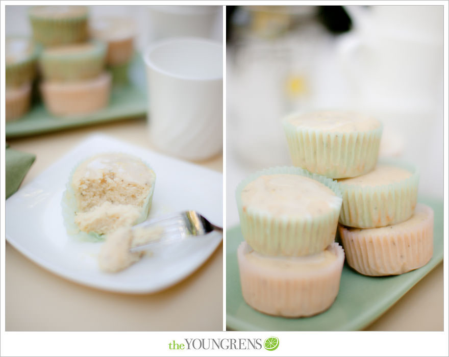 Lemon Salt Lemon Cupcakes Recipes — Dishmaps