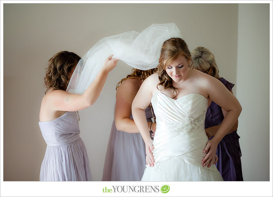 Rent Wedding Dress Chicago 28 Beautiful Chicago wedding Elgin wedding