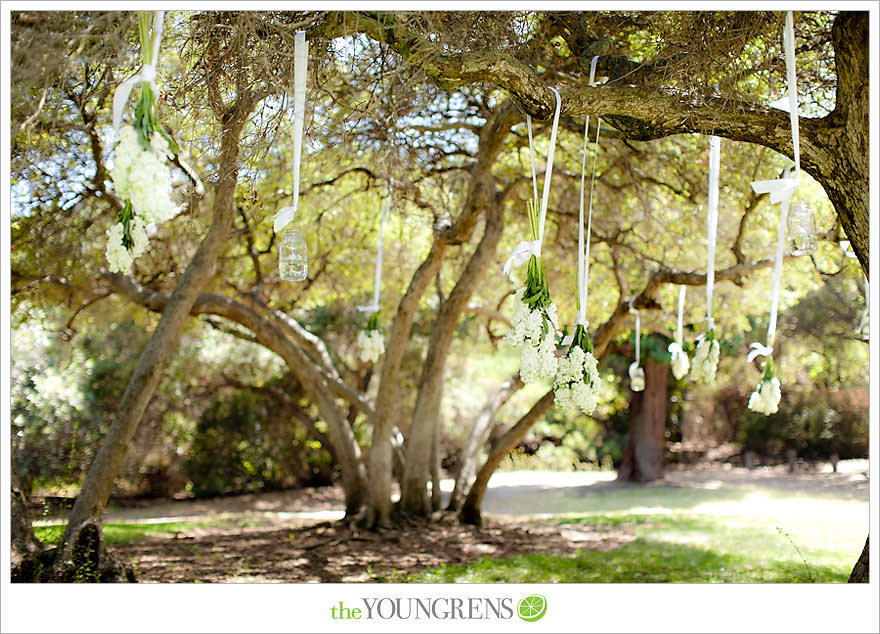 Pasadena Estate Wedding, Garden Wedding, Montrose Estate Wedding, Backyard  Wedding, Vintage Wedding