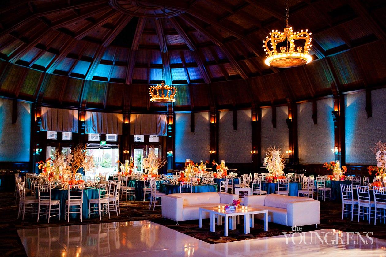 Hotel Del Coronado Wedding Part Three Jeff And Kelsey