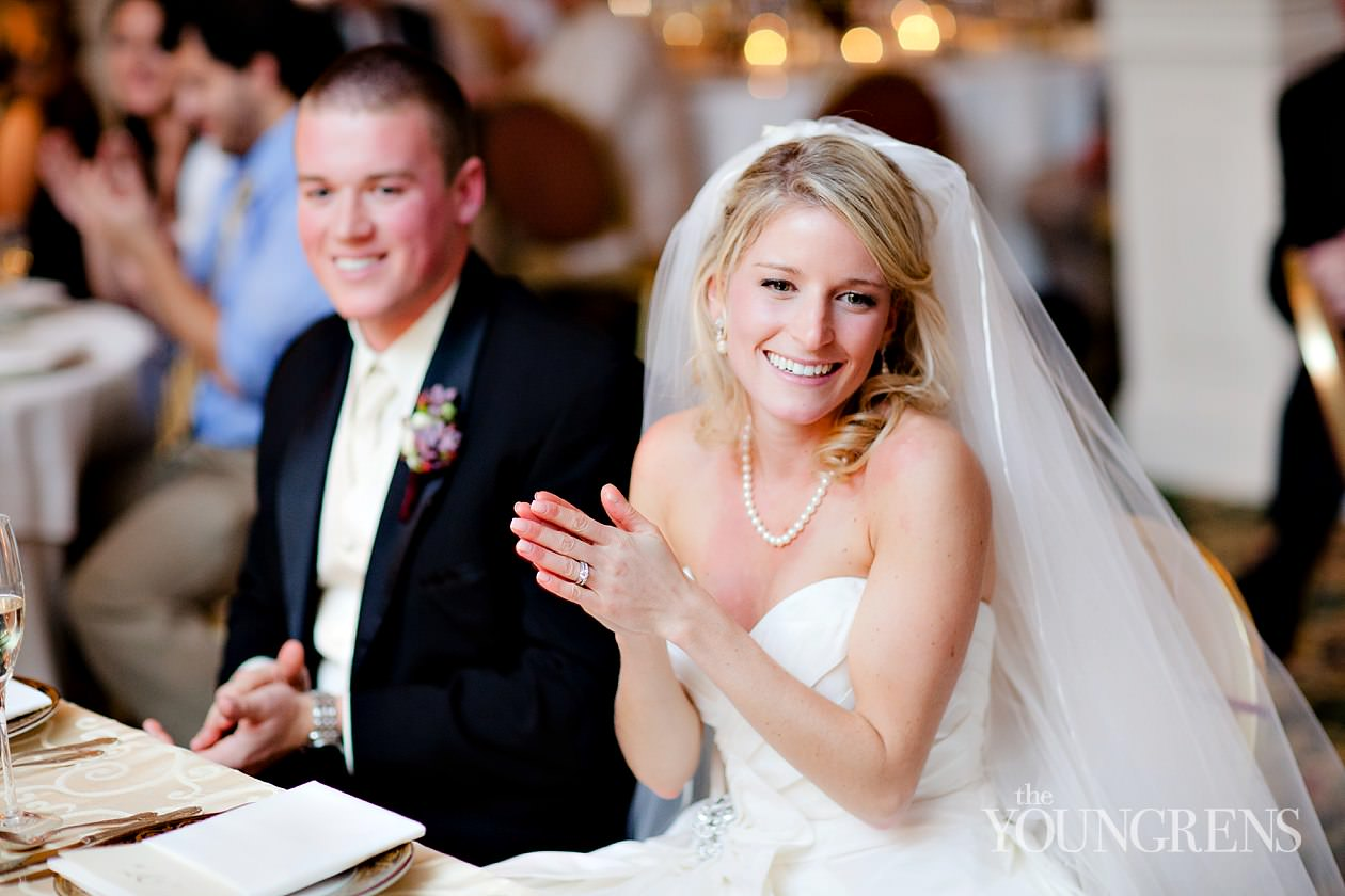 wedding at Villanova University, Philadelphia wedding, Philadelphia Country Club wedding, Villanova wedding ceremony, fall wedding, church wedding, country club wedding, purple wedding, Pennsylvania wedding