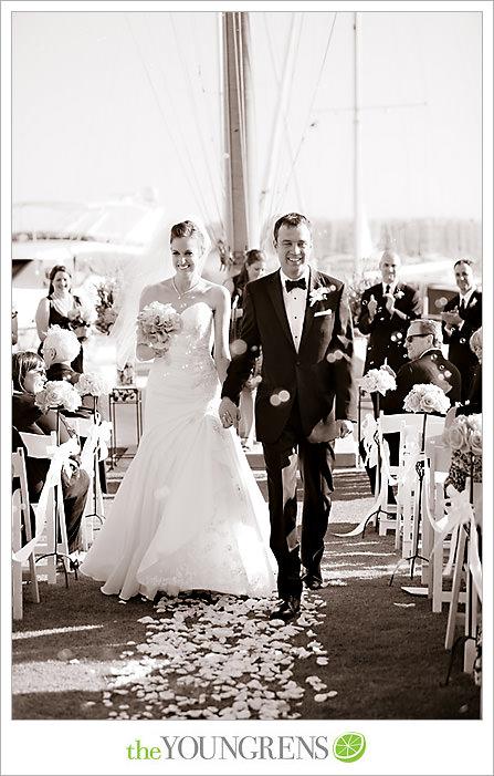 San Diego wedding, Philadelphia wedding, San Francisco wedding, Pasadena wedding, beach wedding, destination wedding, Lake Tahoe wedding, Chicago wedding, L'Auberge Del Mar wedding, backyard wedding, Hotel Del Coronado wedding, winery wedding