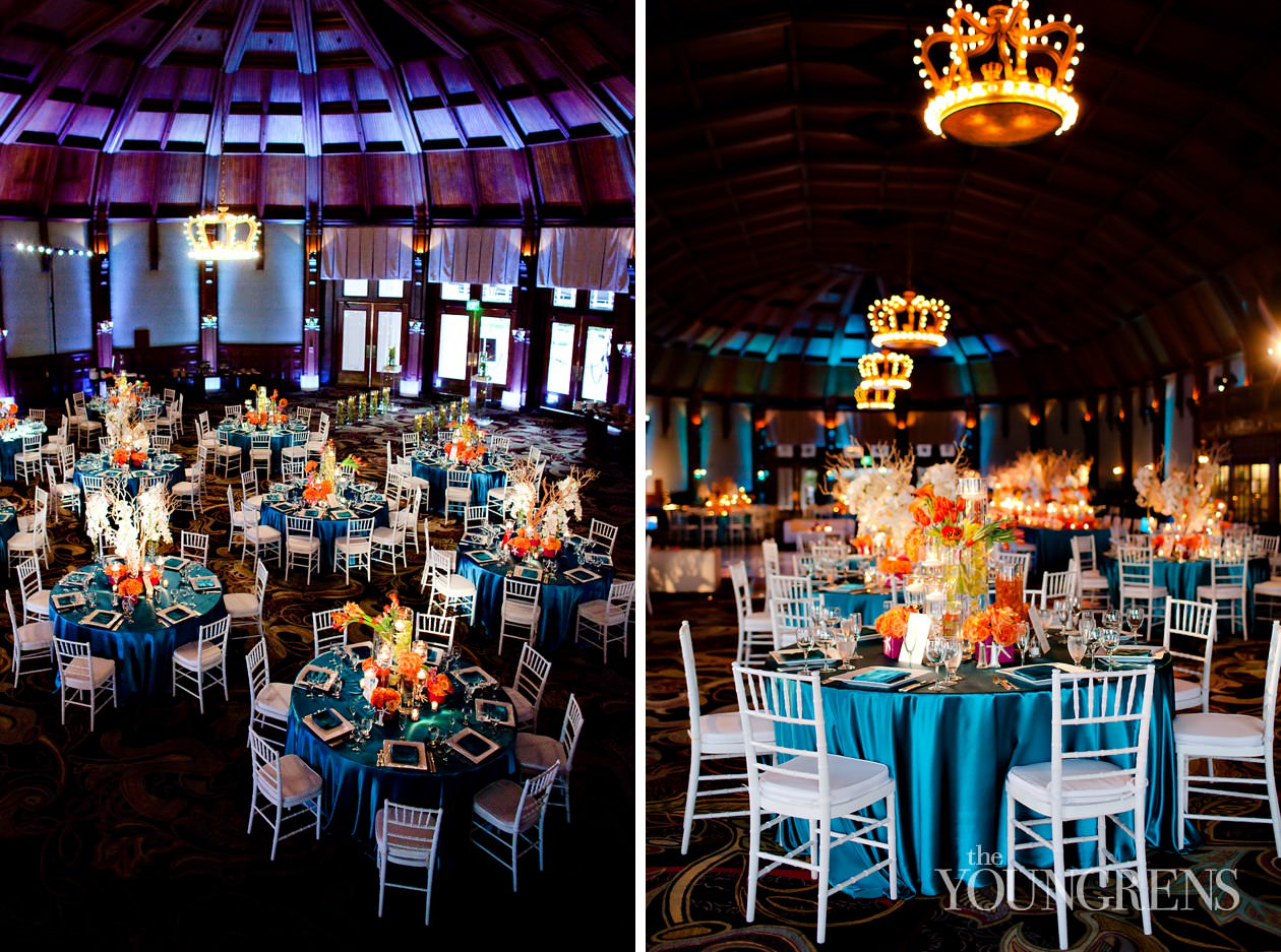 Two key elements for your wedding decor the youngrens san wedding decor wedding advice best linens for your wedding chairs for your wedding junglespirit Gallery