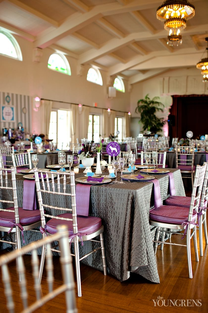 two key elements for your wedding decor wedding linens wedding decor wedding advice best linens for your wedding chairs for your wedding