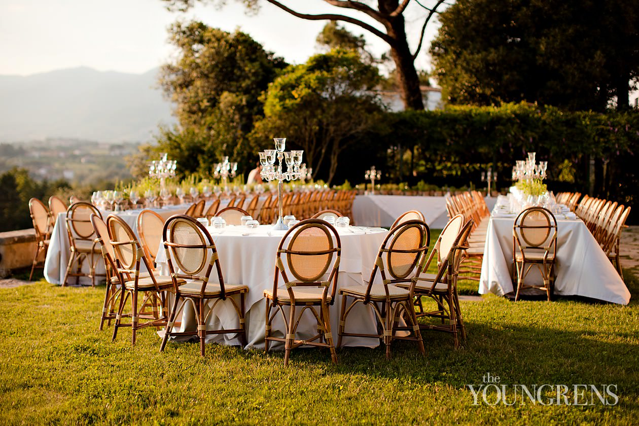 Two Key Elements For Your Wedding Decor The Youngrens San Diego Photographers Educators