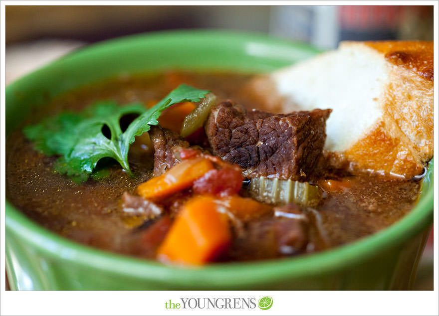 Jamie Oliver recipe, Beef and Ale Stew, stew with Guinness, Guinness recipe, dutch oven stew recipe, winter stew, Le Creuset recipe, beef stew recipe