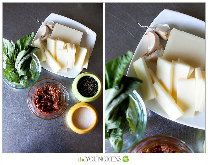 bruschetta recipe, easy bruschetta recipe, canned tomato recipe, appetizer recipe, easy appetizer recipe,