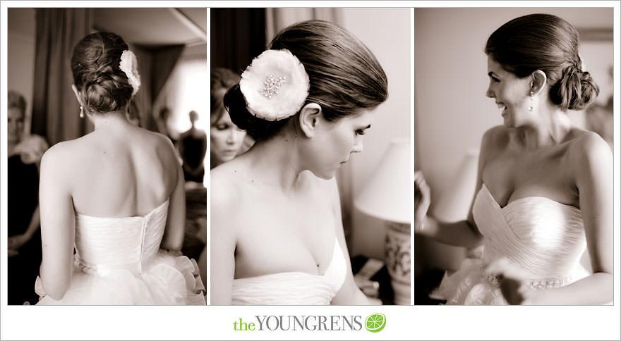 San Diego Wedding Photography, wedding tips, wedding advice, bride style, wedding dresses, wedding hair styles, trendy bride style, timeless bride style