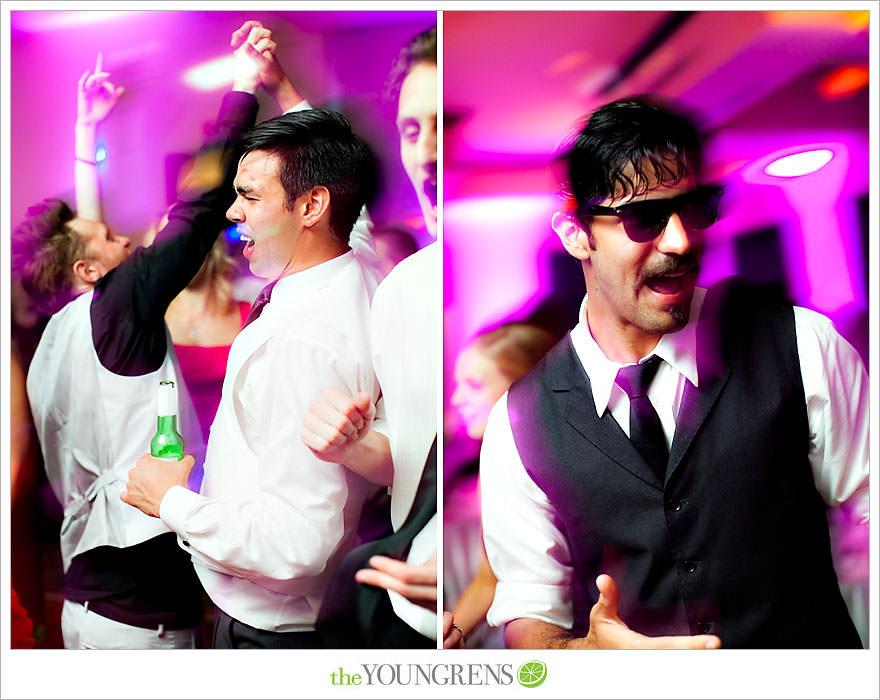 Black Gold Golf Club wedding, golf course wedding, Yorba Linda wedding, wedding at Black Gold Golf Course, Black Gold Golf Course wedding, Memorial Day weekend wedding, Los Angeles County wedding, purple wedding