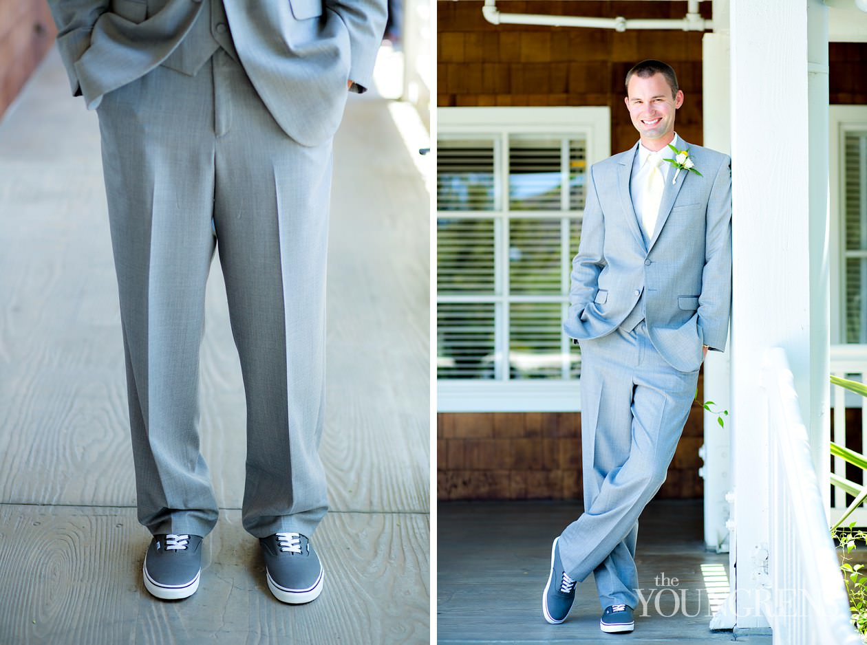 Cowboy Wedding Suits. Western Cowboy Weddings Dresses Posts Related ...