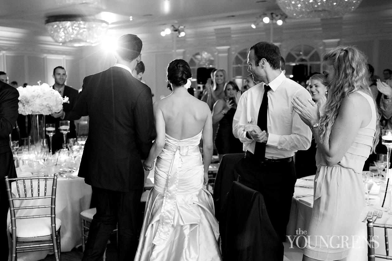 Pepperdine Univerisity wedding, Malibu wedding, Fairmont Santa Monica wedding, Santa Monica wedding, pink wedding, wedding at The Fairmont, Lester Holt wedding, Stefan Holt wedding