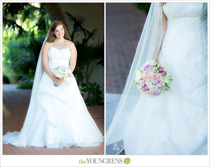 Four Seasons wedding, Four Seasons Biltmore wedding, Santa Barbara wedding, Four Seasons Santa Barbara