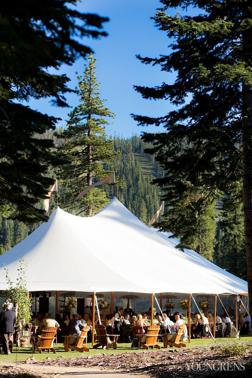 Lake Tahoe wedding, Ritz Carlton Lake Tahoe wedding, Truckee wedding, Ritz Tahoe wedding, Ritz Truckee wedding. Northstar wedding, Sperry tent wedding, sailcloth tent wedding, Ritz tented wedding, mountain wedding