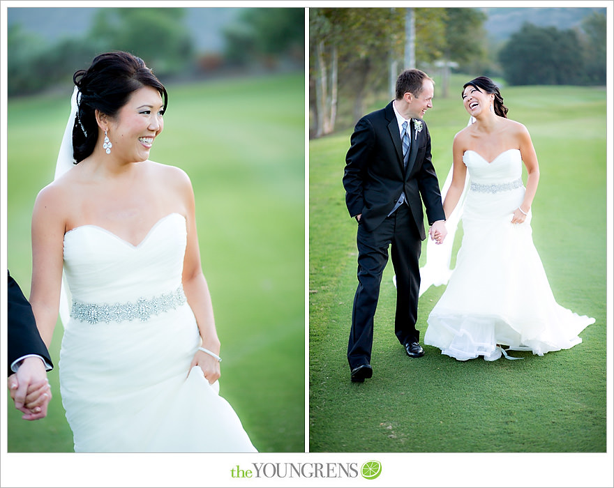 Maderas Country Club Wedding, country club, elegant, timeless, modern, classic, grey, white, dancing