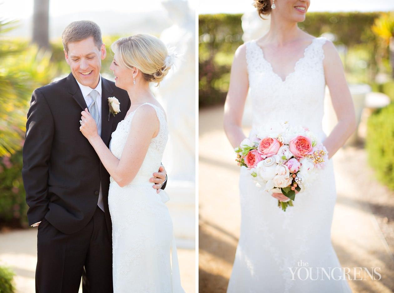 Wedding Dresses Newport Beach 14 Luxury Laguna Beach wedding Laguna