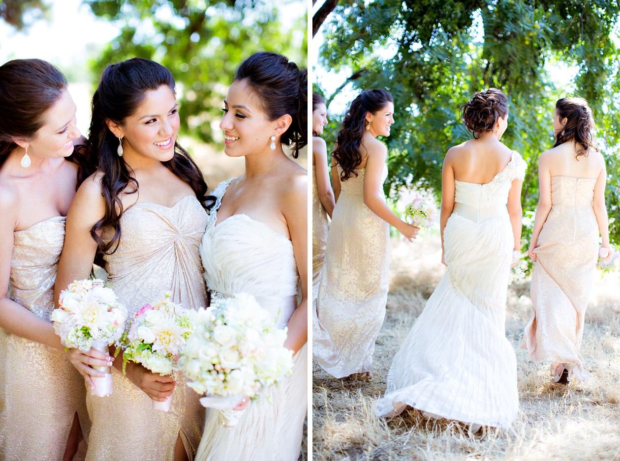 Brentwood wedding, Great Gatsby wedding, 1920s wedding, glamorous wedding, Oakley wedding, Bay Area wedding, Brentwood Gardens wedding, Brownstone Gardens wedding