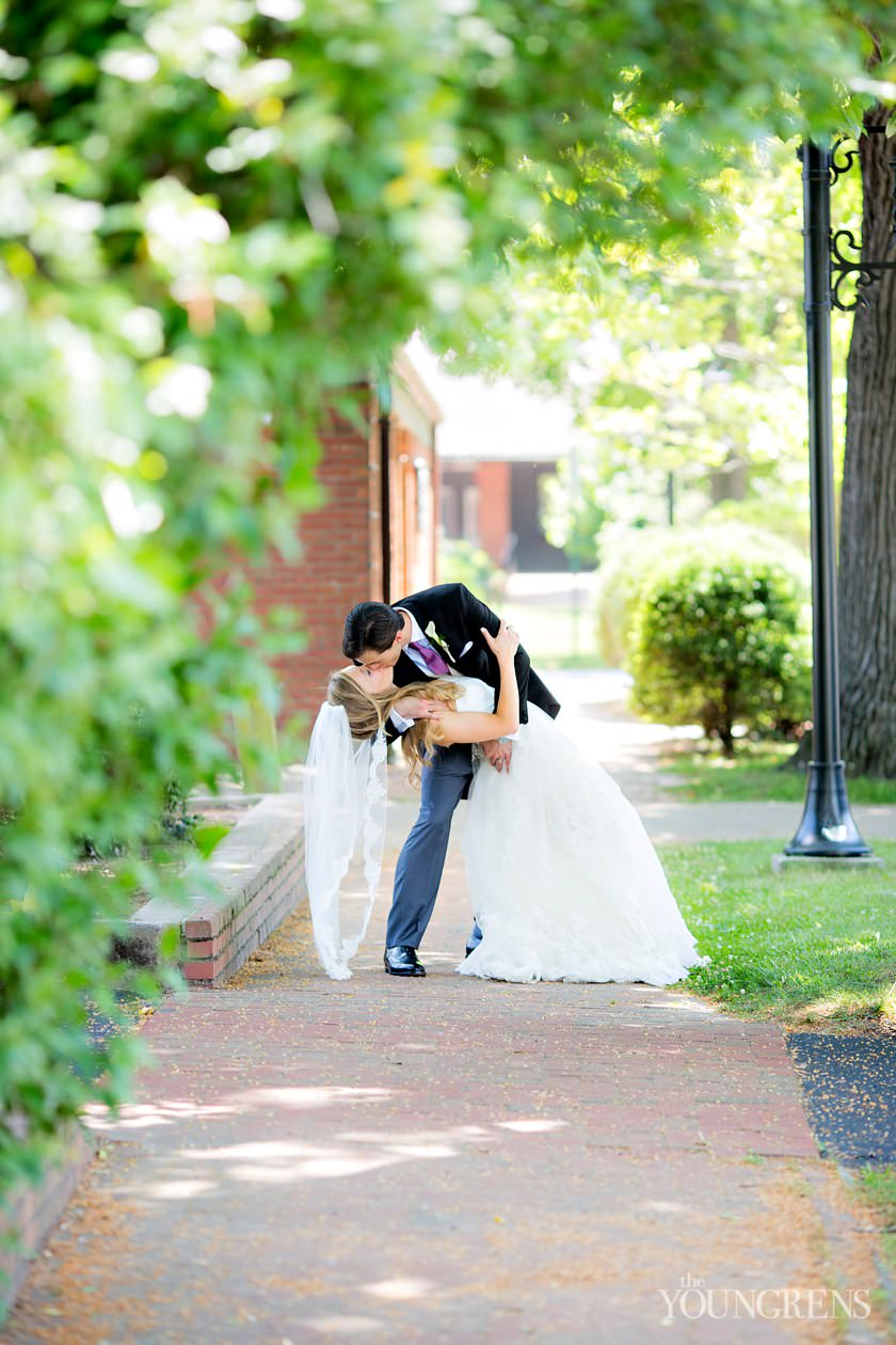 asheville wedding part two alex and windsor the youngrens san