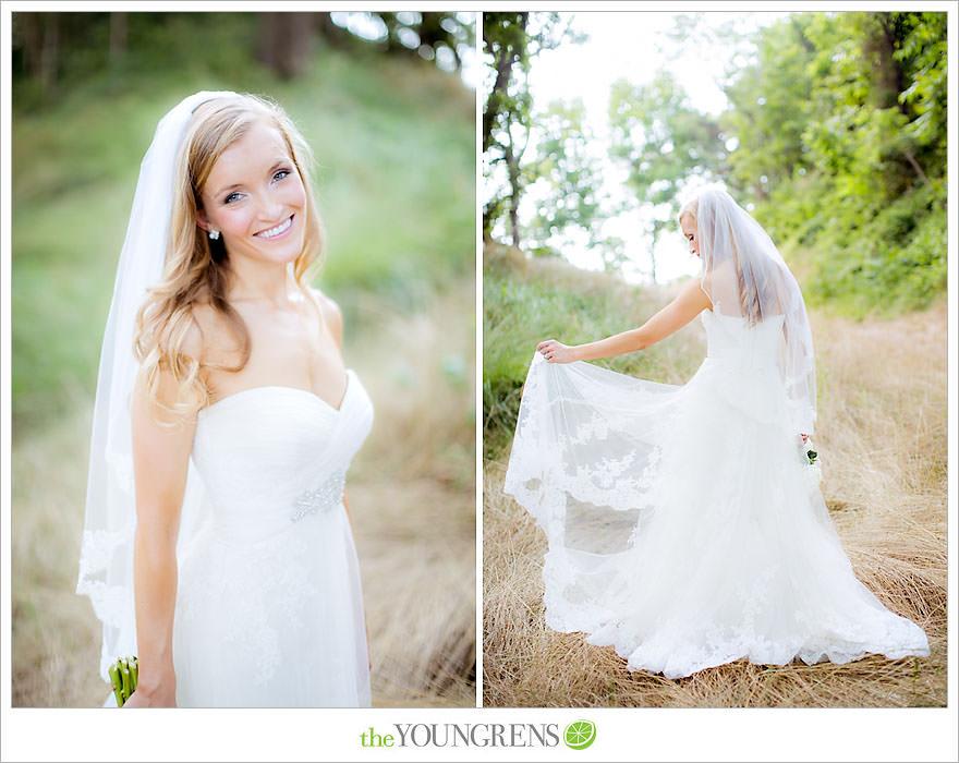 Wedding dresses: asheville nc wedding dress store