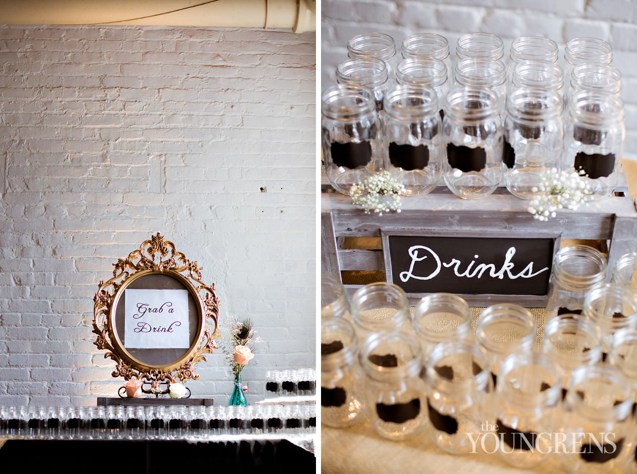 Funky Hollywood Themed Weddings Composition - The Wedding Ideas ...