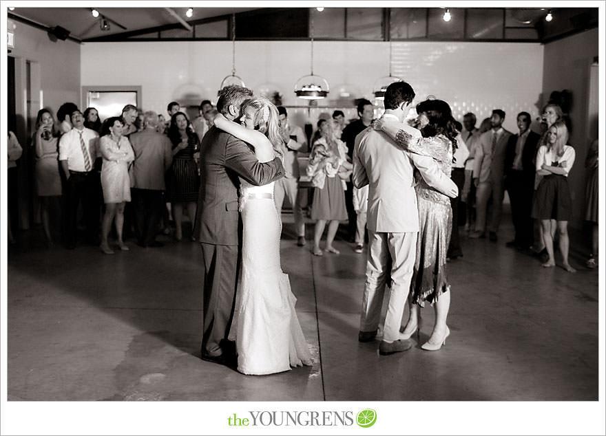 Napa wedding, Long Meadow Ranch winery wedding, winery wedding, Farmstead Restaurant wedding, St. Helena wedding, vineyard wedding, outdoor wedding, Napa County wedding, Napa wine country wedding, wine country wedding, purple wedding, lavendar wedding
