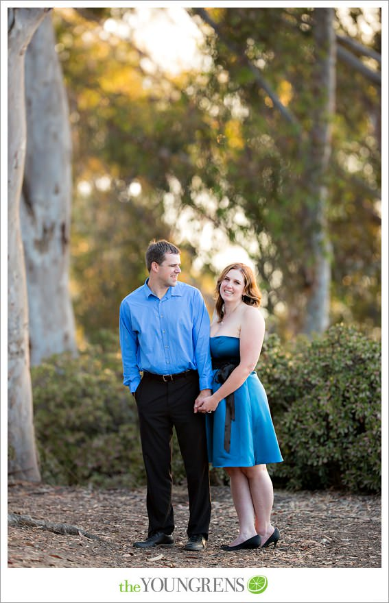 San Diego engagement photographer, married photographers, married wedding photographers, married couple wedding photographers