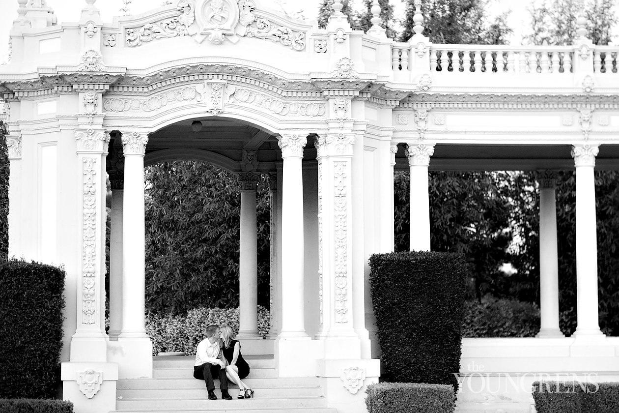San diego engagement session, balboa park engagement session, balboa park, san diego, engagement photos, love, san diego engagement photos, balboa park engagement photos