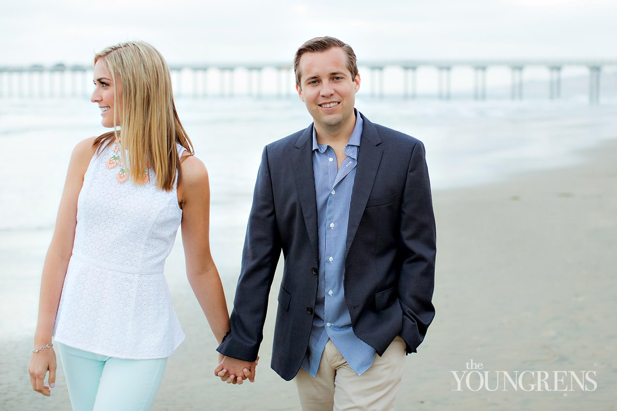 san diego engagement photography, engagement photos, engagement session, san diego, La Jolla, Scripps Pier, La Jolla Shores, love, sweet, la jolla engagement photos, la jolla shores engagement session, scipps pier engagement session