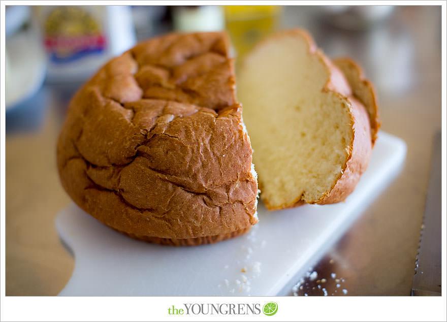 easy bread pudding recipe, crockpot bread pudding recipe, slow cooker recipe, slow cooker bread pudding recipe, easter breakfast recipe, Easter Sunday recipe, Easter recipe