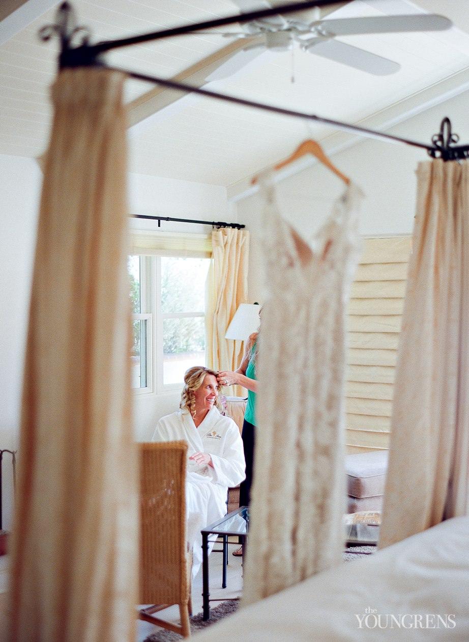 san diego wedding photography, wedding photography, weddings, san diego, rancho santa fe wedding photography, rancho santa fe inn weddings, love, sweet, san diego wedding photographers