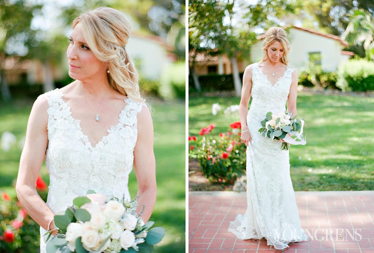 Wedding Dresses San Diego County 69 Amazing san diego wedding photography