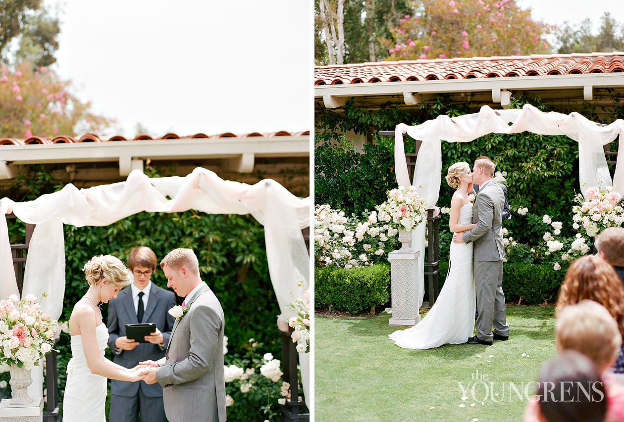 san diego wedding photography, san diego, weddings, wedding photography, Rancho Bernardo Inn, Rancho Bernardo Inn wedding, rancho bernardo wedding, sweet, love, marriage, film, Kodak Portra 400, Contax 645, medium format film, wedding images on film