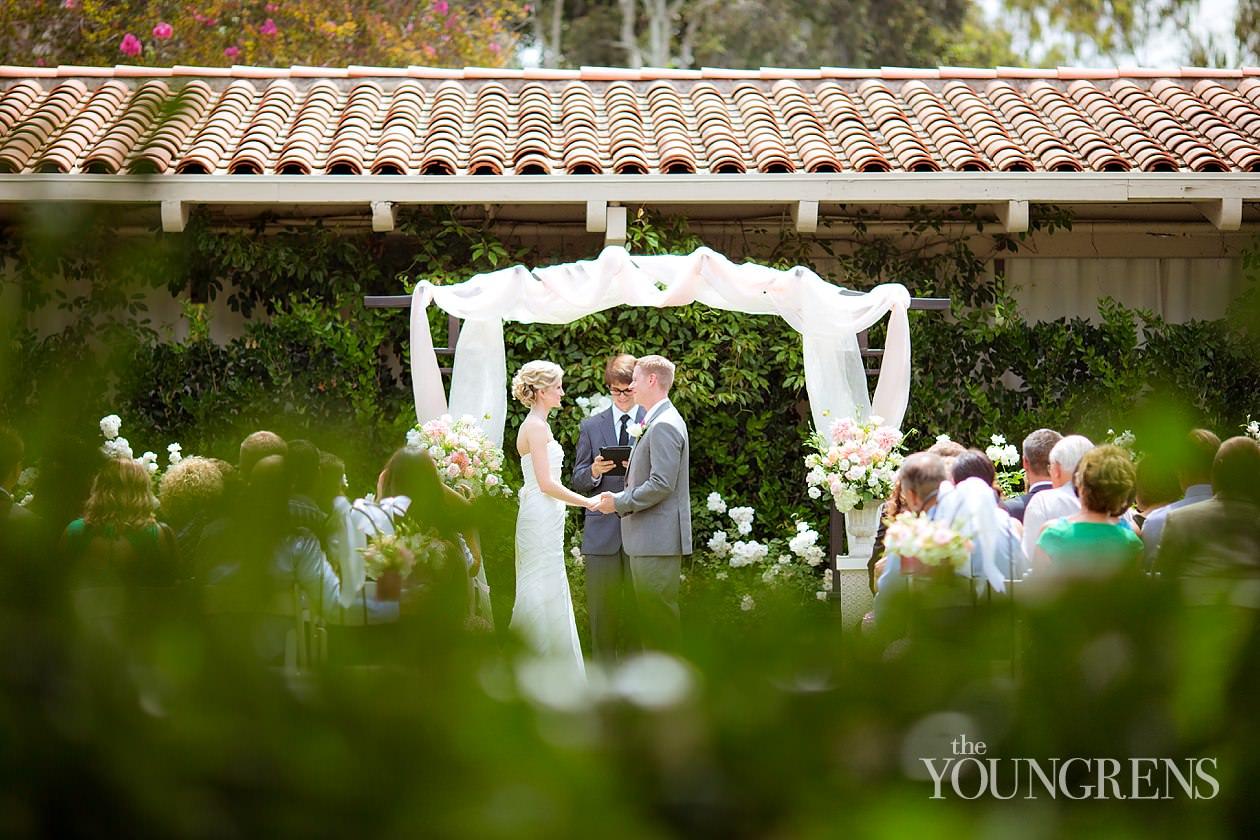 San Go Wedding Photography Weddings Rancho Bernardo Inn