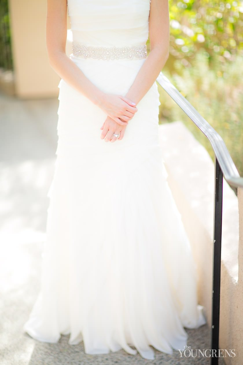 san diego wedding photography, san diego, weddings, wedding photography, Rancho Bernardo Inn, Rancho Bernardo Inn wedding, rancho bernardo wedding, sweet, love, marriage, film, Kodak Portra 400, Contax 645, medium format film, wedding images on film