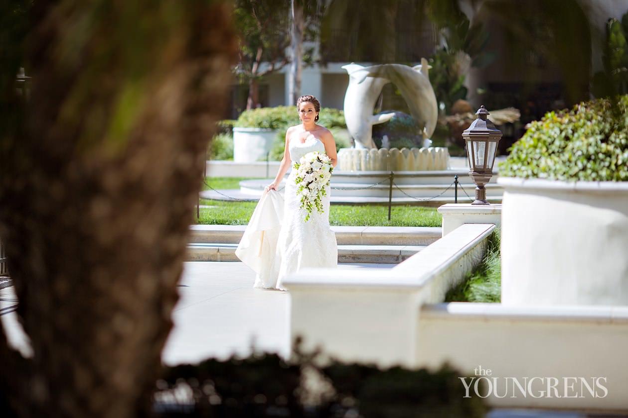 Huntington Beach Wedding, Part One Steve And Noelle