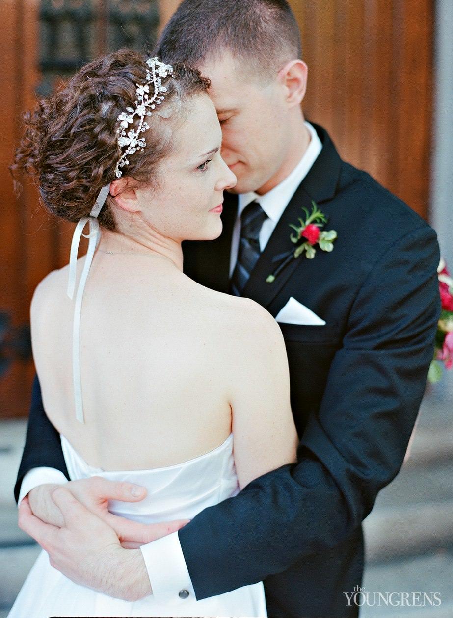 wedding photography, portland oregon, portland oregon wedding, wedding, wedding photography, lake oswego wedding, lake oswego oregon, the lodge at Mt park wedding, the lodge at mt park, oregon wedding, sweet, love, marriage, film