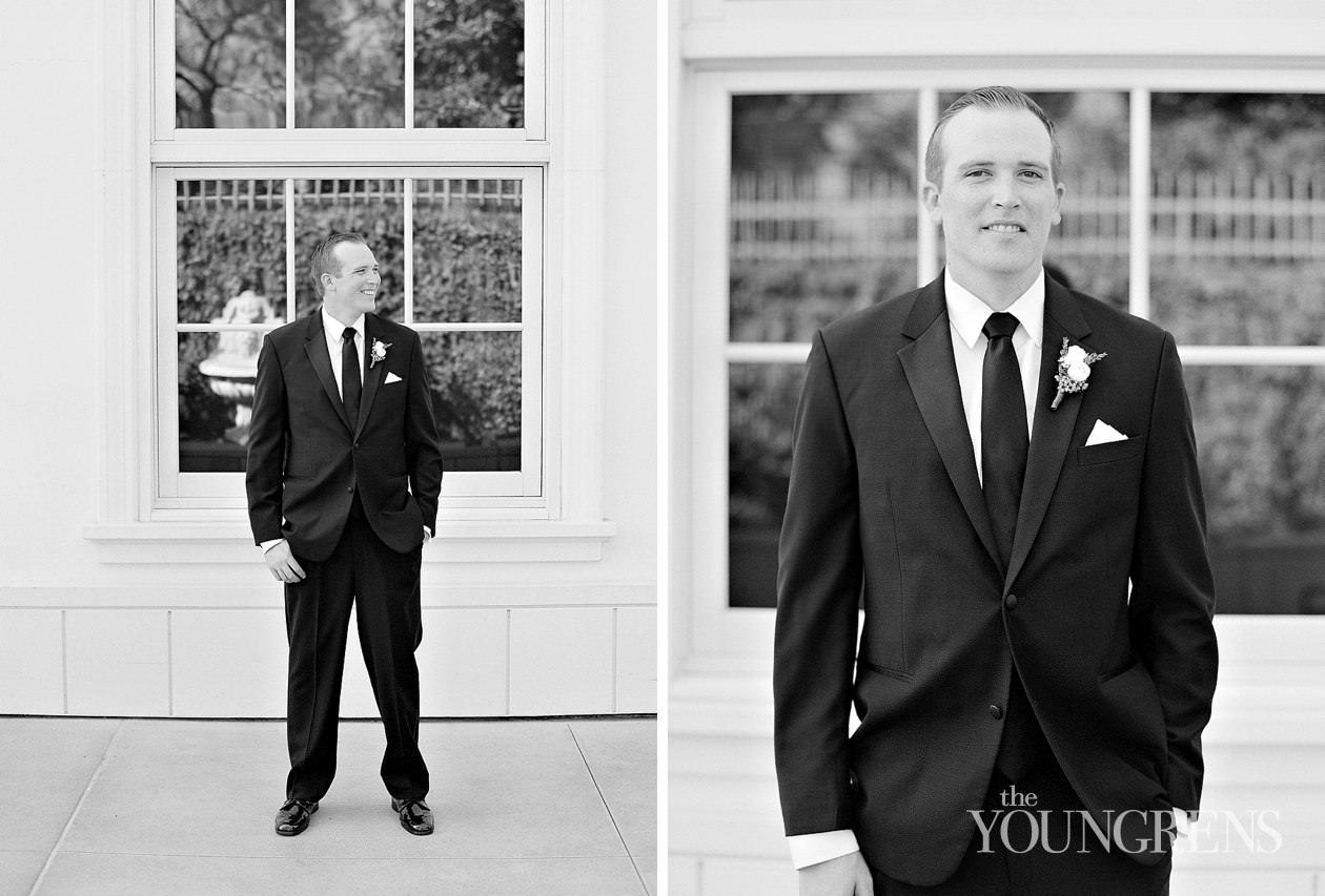 Richard Nixon Library wedding, Richard Nixon Foundation wedding, wedding at the nixon library, helicopter wedding, formal wedding, Yorba Linda wedding, formal ballroom wedding, chandelier wedding, Nixon birthplace wedding, Film