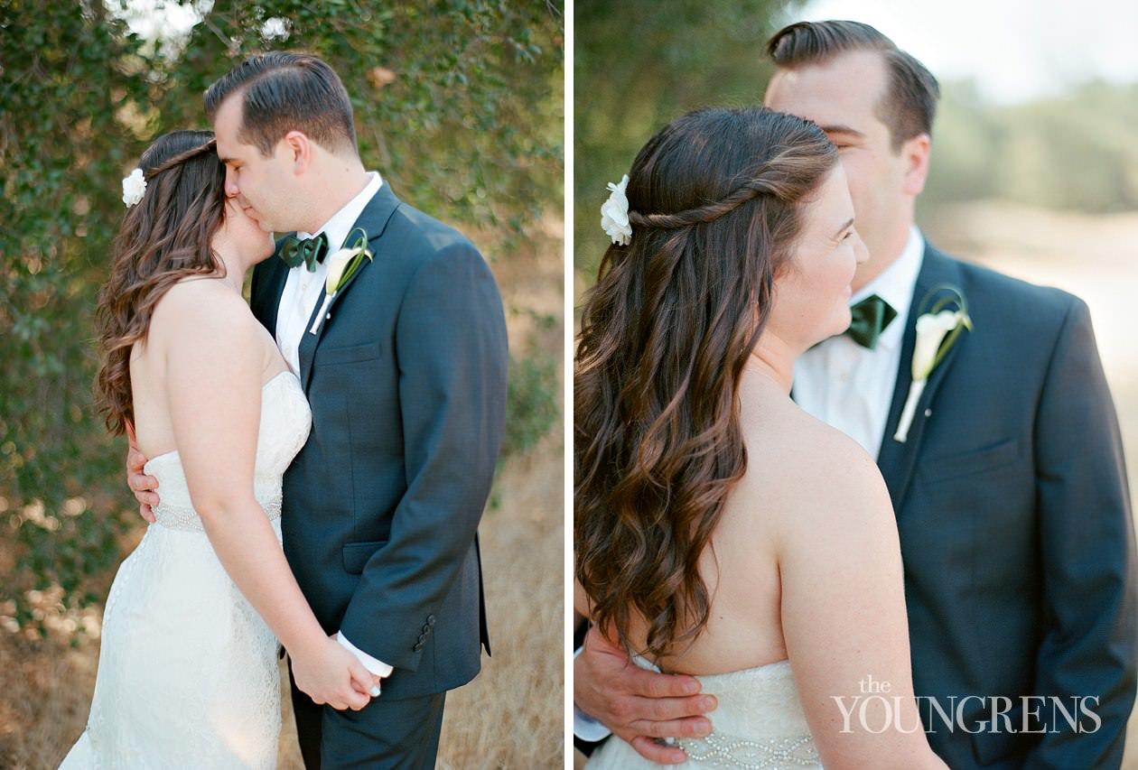 glendora wedding, glenkirk church wedding, DIY wedding, Horsethief Park wedding, San Dimas wedding, San Dimas Canyon Park wedding, nature park wedding, foothills wedding, film