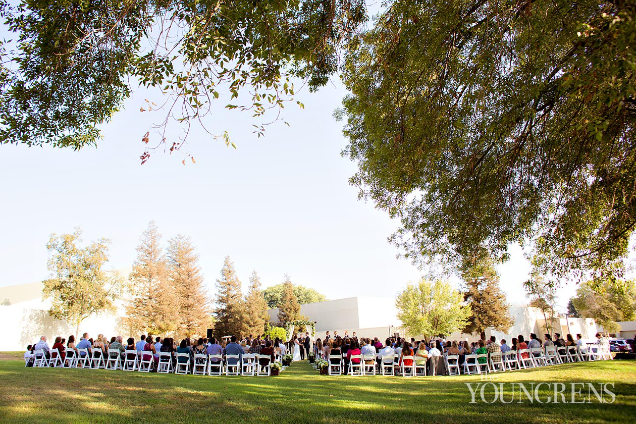 glendora wedding, glenkirk church wedding, DIY wedding, Horsethief Park wedding, San Dimas wedding, San Dimas Canyon Park wedding, nature park wedding, foothills wedding, film