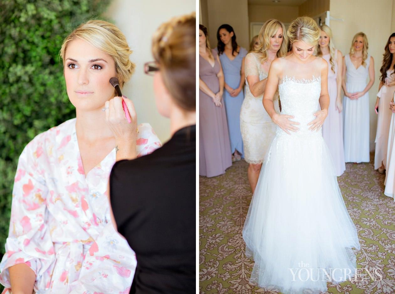 Wedding Dress Shops In San Diego 63 Beautiful lauberge del mar wedding
