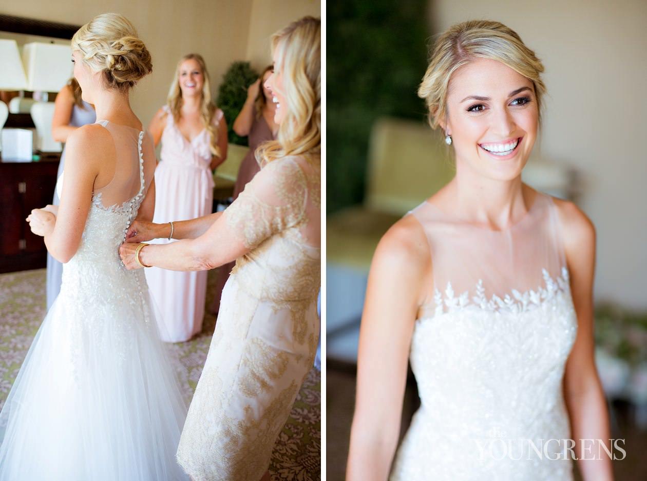 Wedding Dress Shops In San Diego 53 Spectacular lauberge del mar wedding