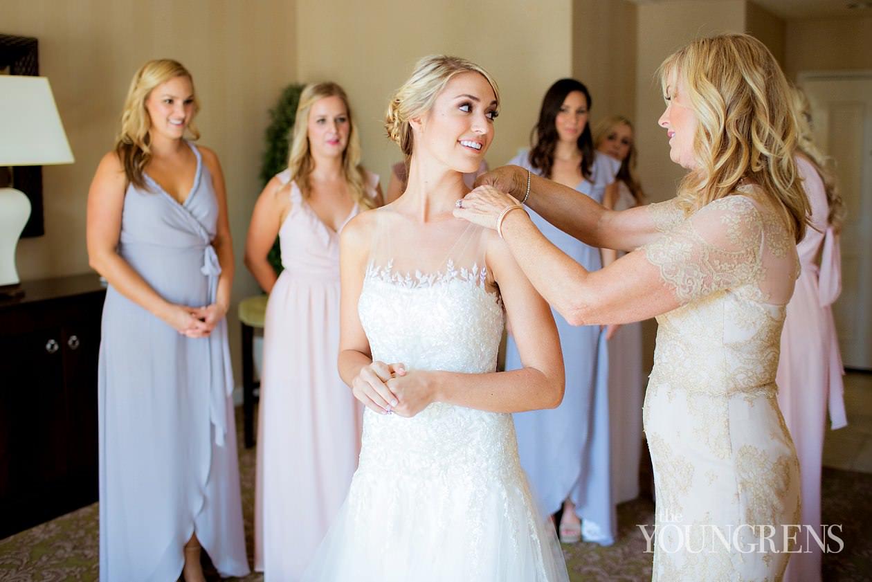 Wedding Dress Rentals San Diego 70 Beautiful lauberge del mar wedding