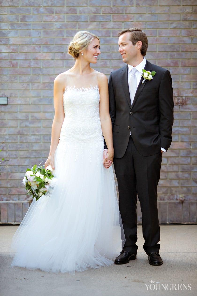 Wedding Dress Shops In San Diego 43 Fabulous lauberge del mar wedding