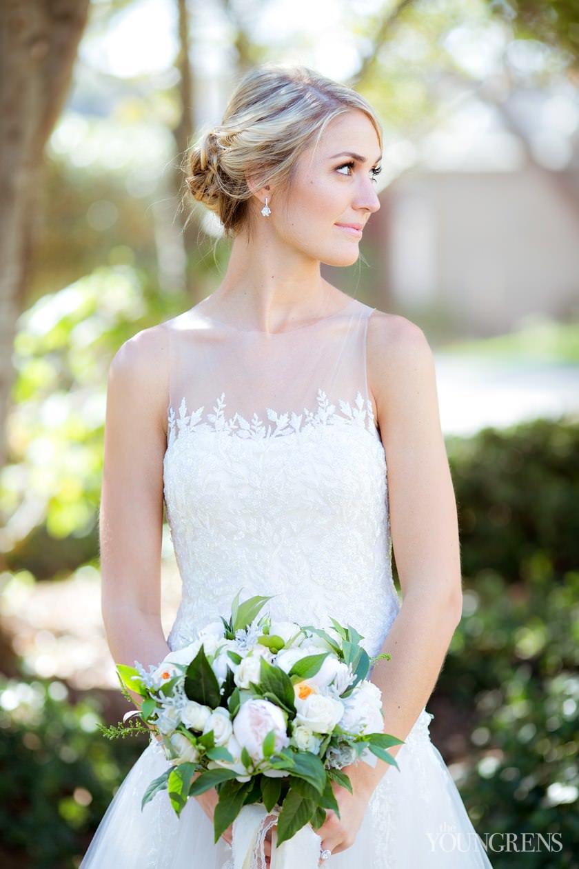 Wedding Dress Shops In San Diego 86 Superb lauberge del mar wedding