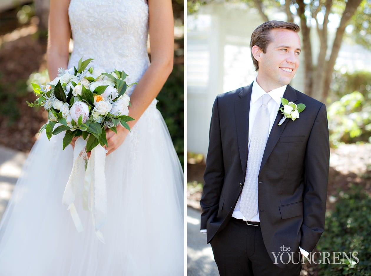 Wedding Dress Shops In San Diego 80 Marvelous lauberge del mar wedding