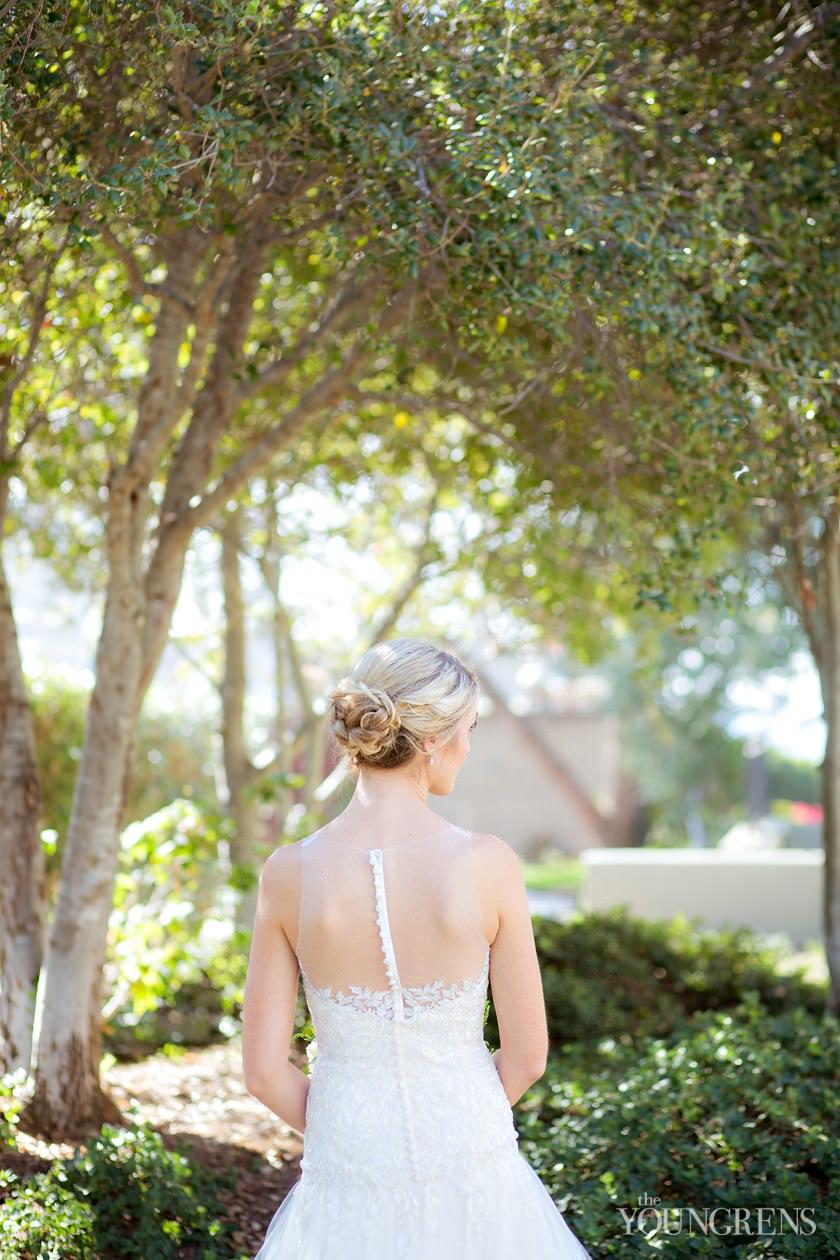 Wedding Dress Shops In San Diego 11 Awesome lauberge del mar wedding