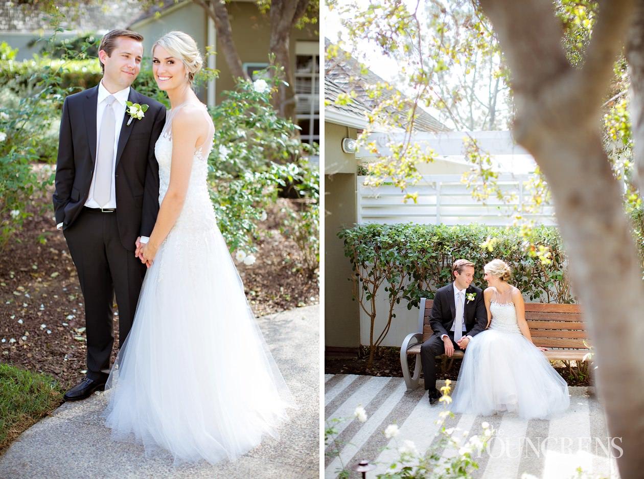 Wedding Dress Shops In San Diego 60 Simple lauberge del mar wedding